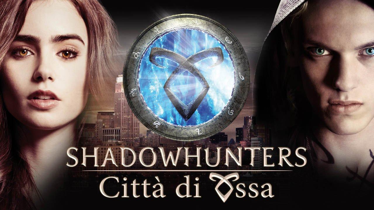 shadowhunters_img1