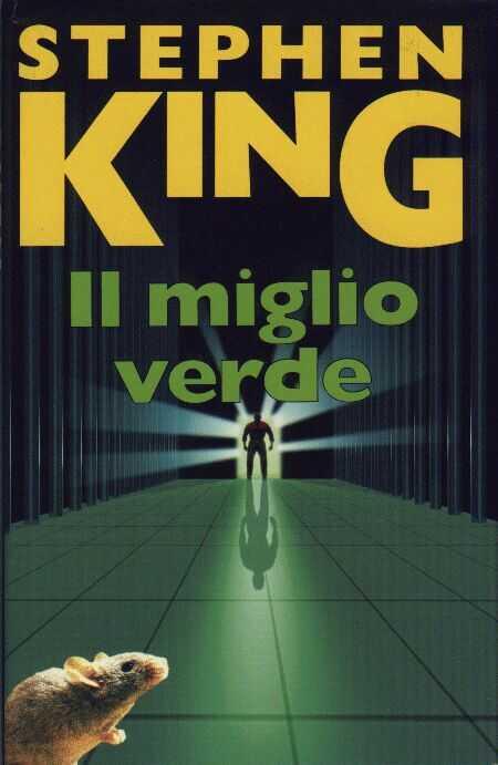 "SPECIALE STEPHEN KING: ASPETTANDO ""DOCTOR SLEEP"" | Darkside Cinema"