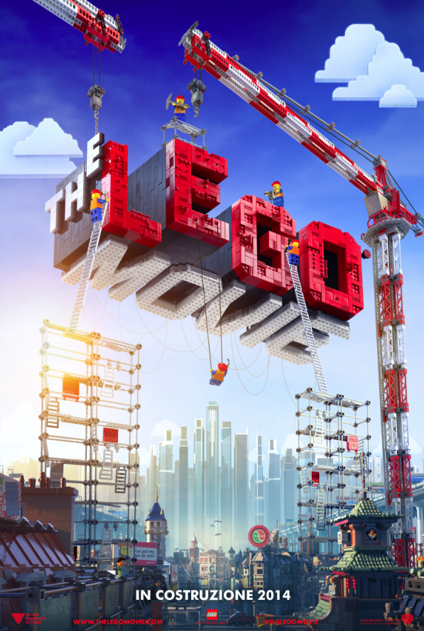 TheLegoMovie_poster