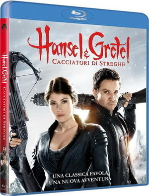 hansel&gretel_bluray