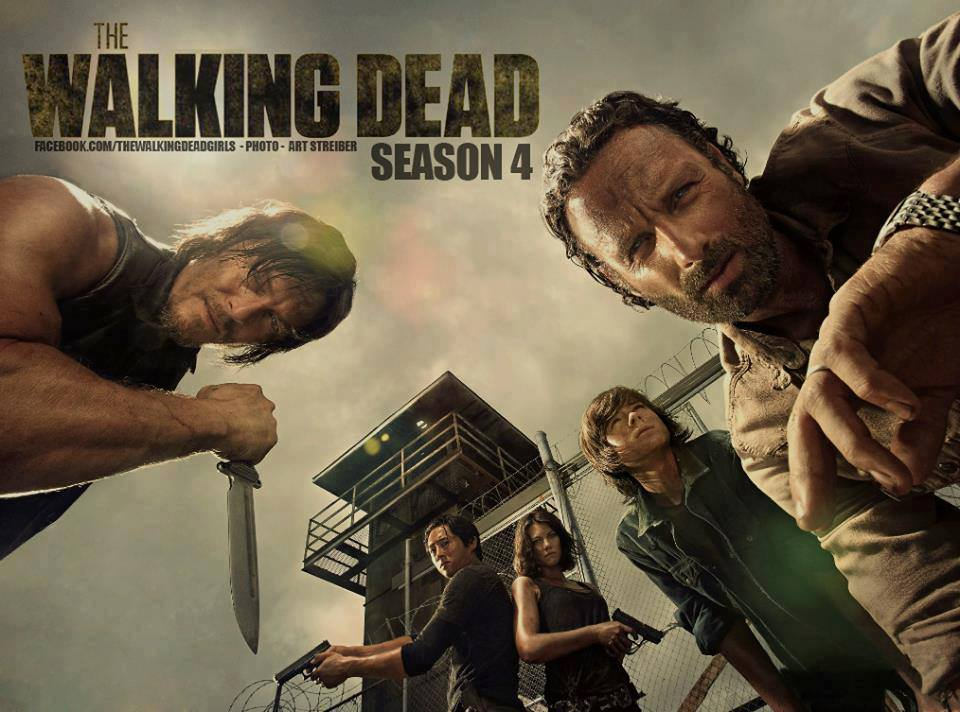 walkingdead4_immagine promo
