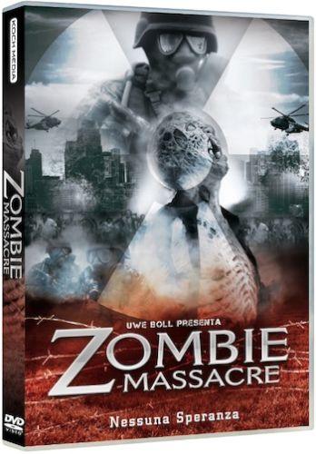 zombie_massacre
