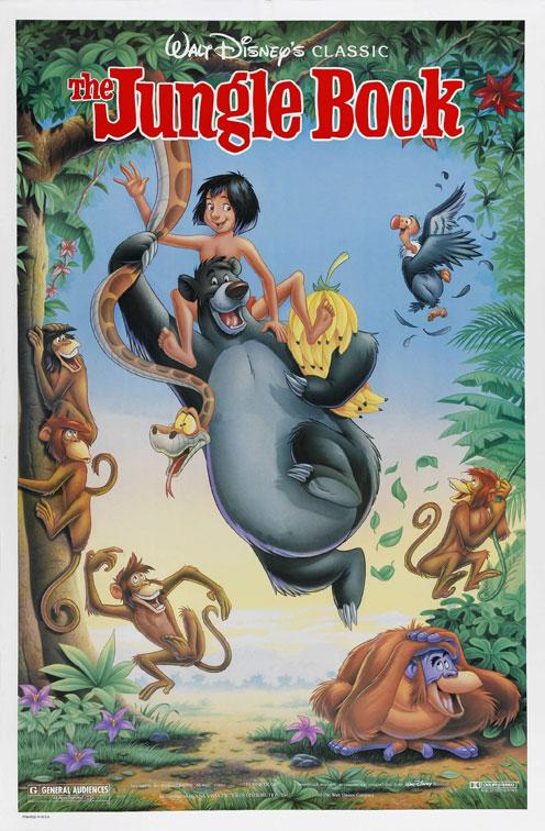 Il-libro-della-giungla-Poster03