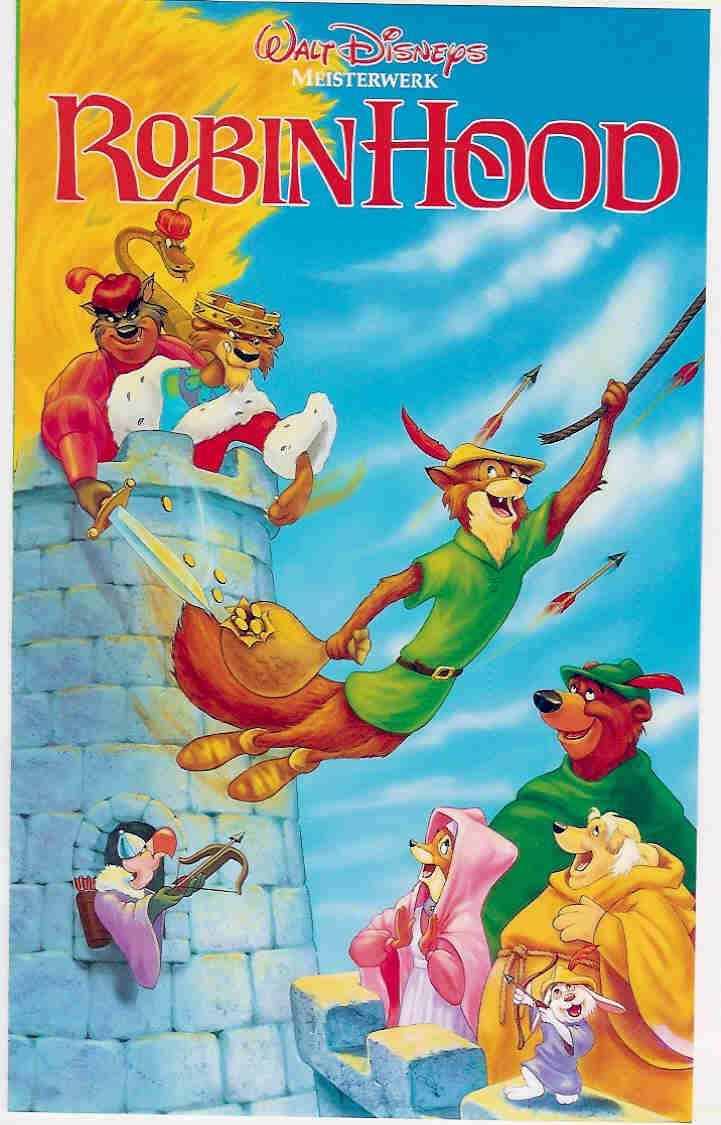 Speciale Walt Disney Le 10 Mascotte Che Chiunque Vorrebbe Al