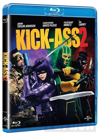 kickass2_bluray