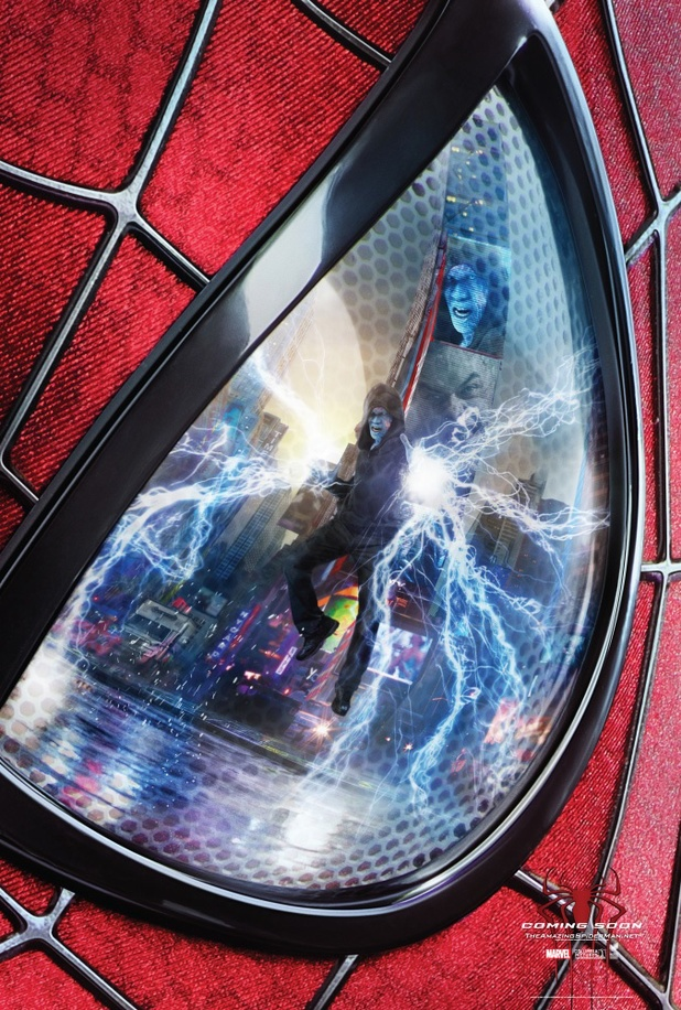 the-amazing-spider-man-2-poster-2