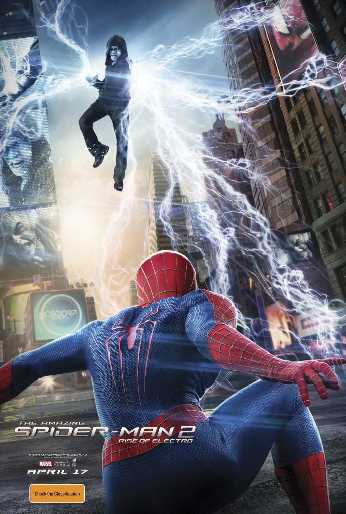 the-amazing-spider-man-2-poster-aus