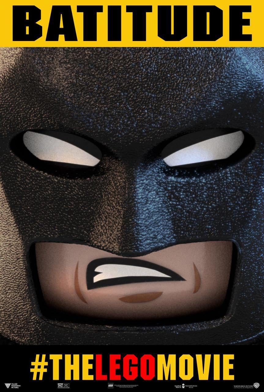 the-lego_movie_batman