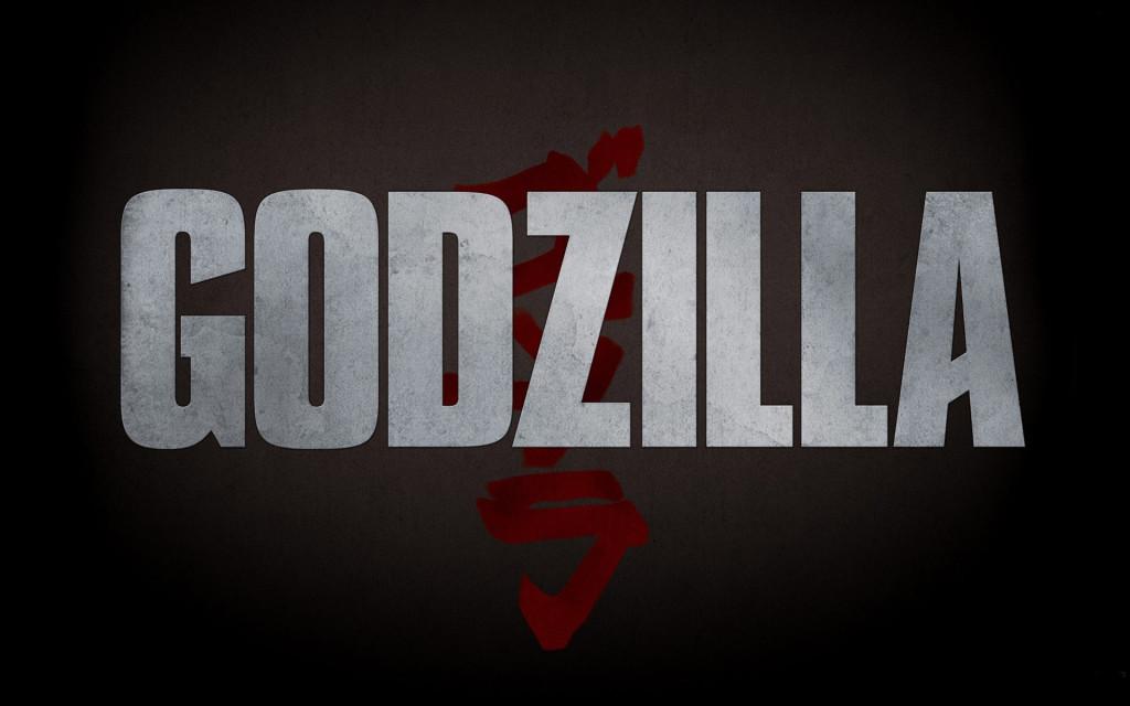 Godzilla-2014-Movie-Download-HD-1024x640