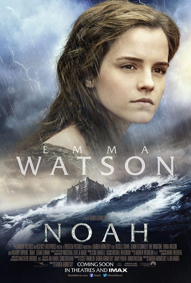 Noah-character-poster-Emma-Watson