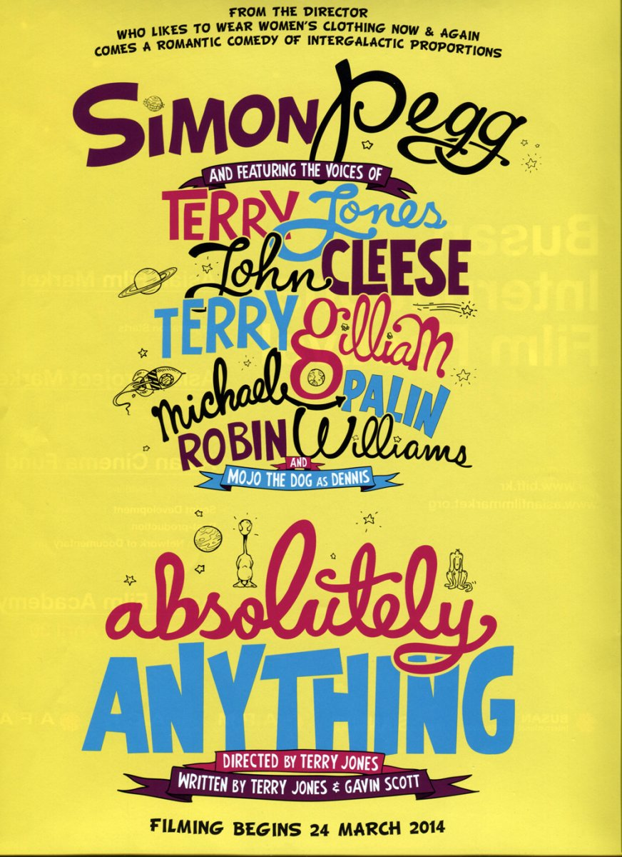 absolutely-anything