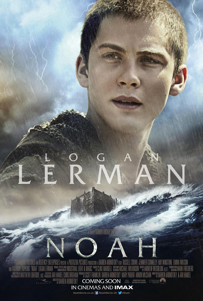 logan-noah-poster