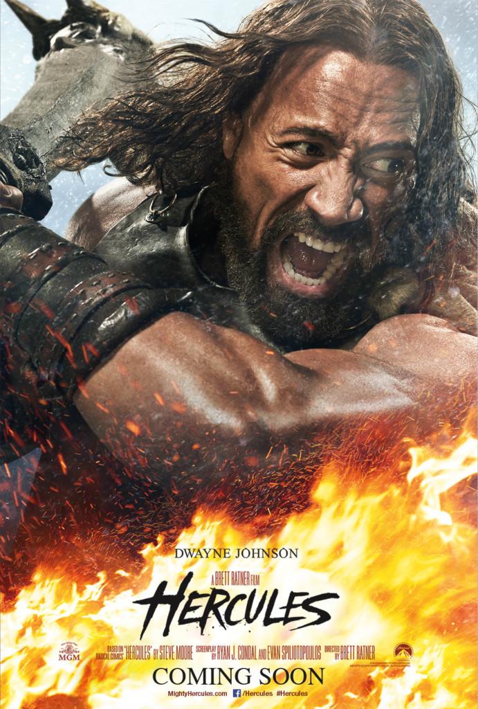 Hercules_International_Teaser