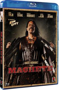Machete_BD