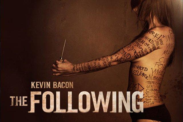 following img