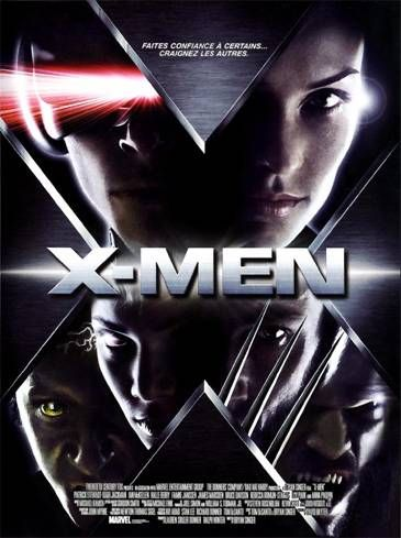 film x-men 200 in streaming