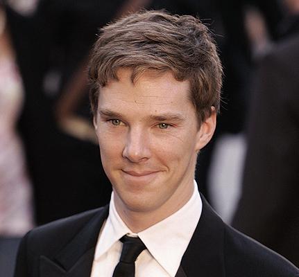 Black Mass: Benedict Cumberbatch e Adam Scott nel cast