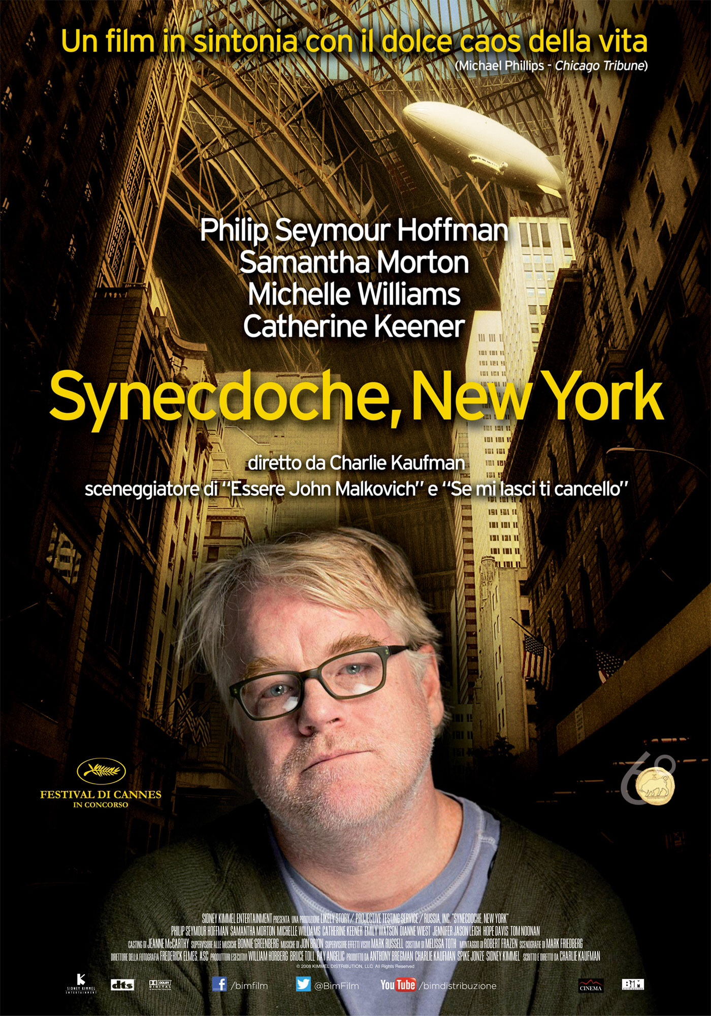 Synedoche