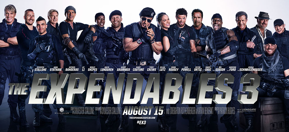 expendables3 banner