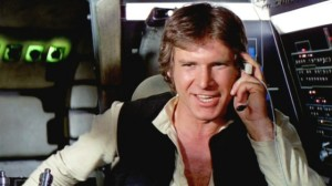 han-solo-star-wars-episode-7-signed-640x360