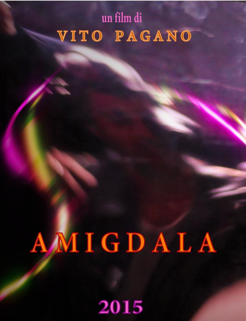 AMIGDALA_Teaser_Poster
