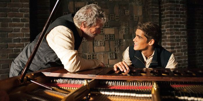 the giver immagine 2