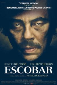 Escobar_locandina
