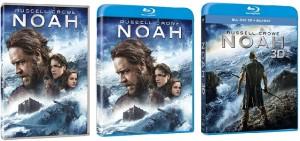 cover-noah