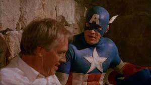 Captain-America-1990 img 3