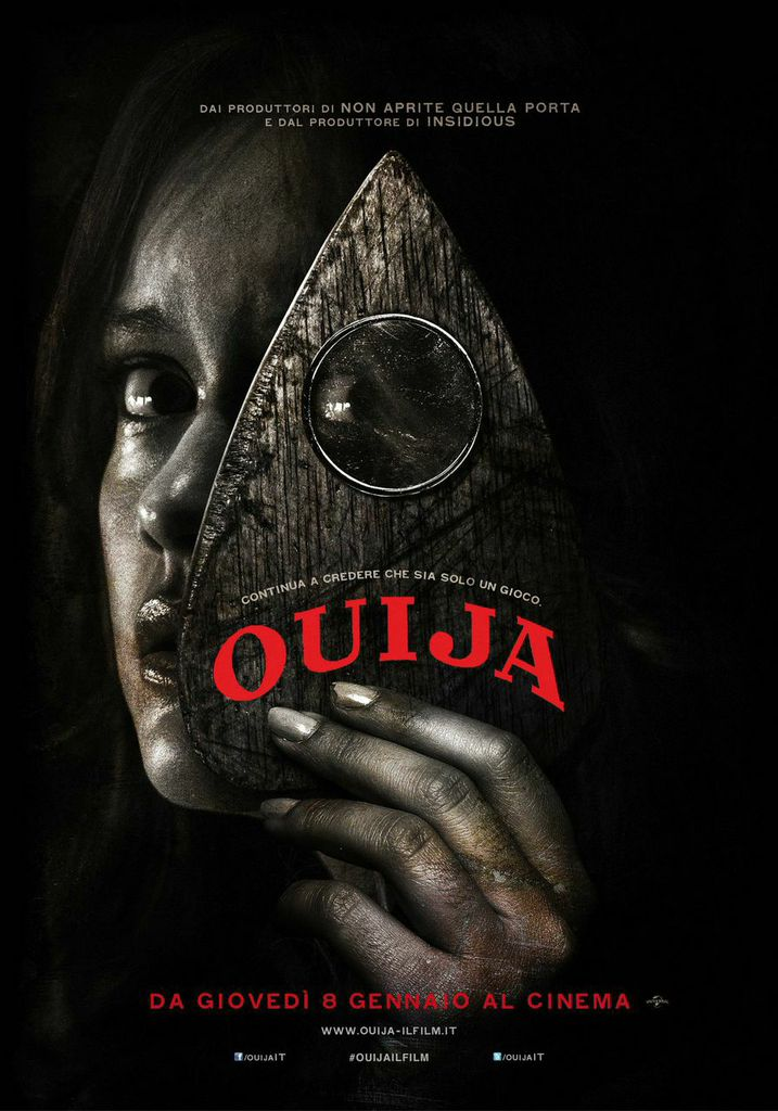 OUIJA_Poster