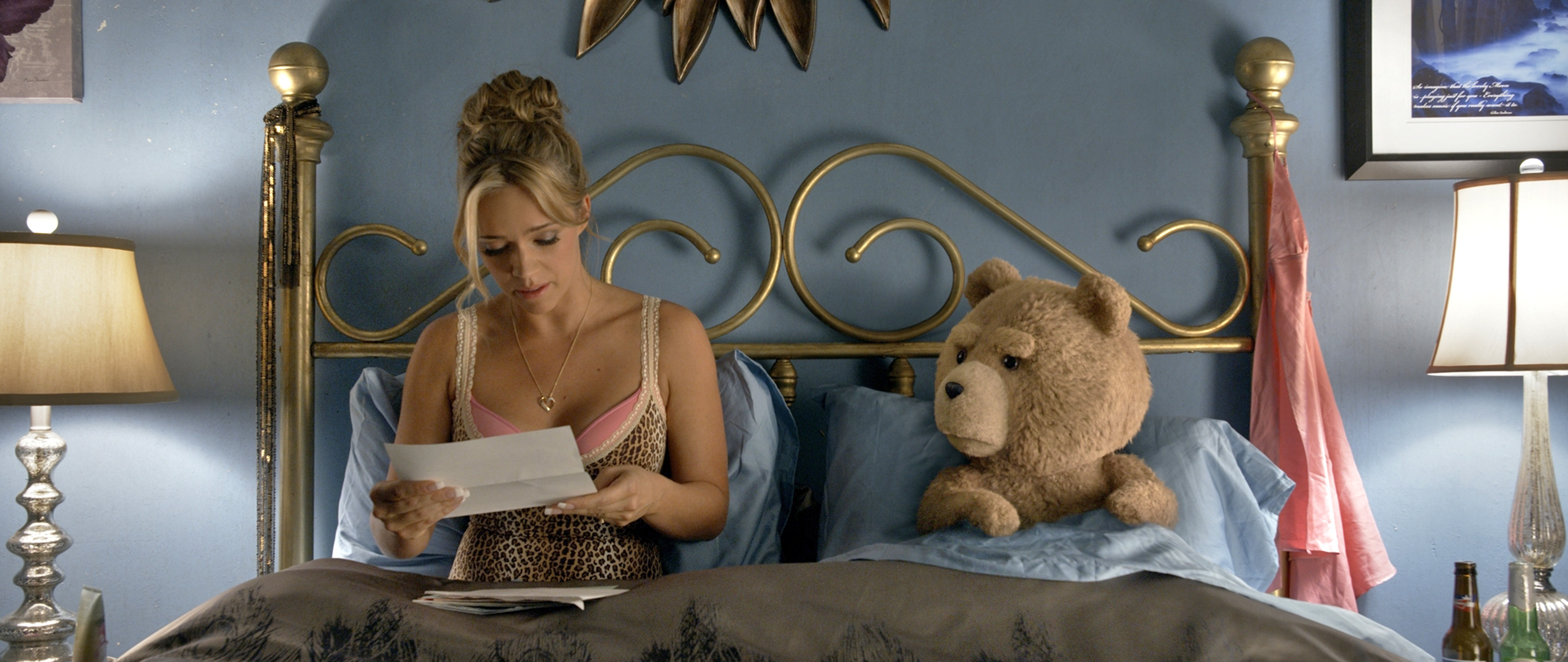 ted 2 img 1