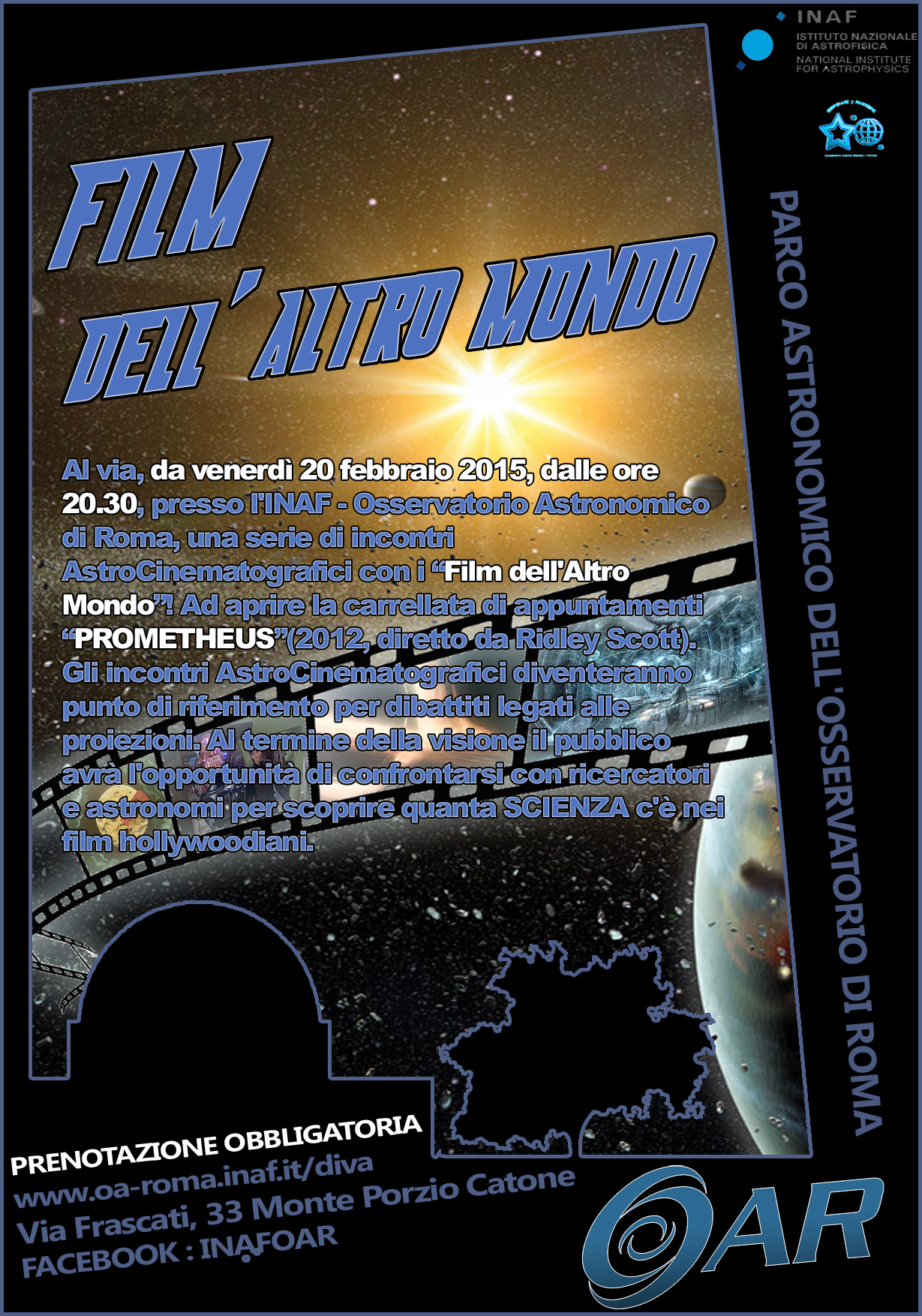 flyer_film