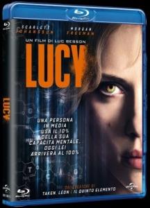 lucy blu ray