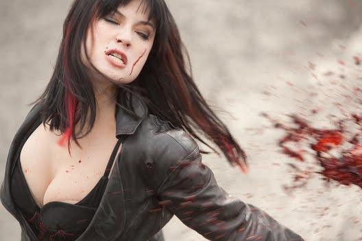 bloodrayne 3 img