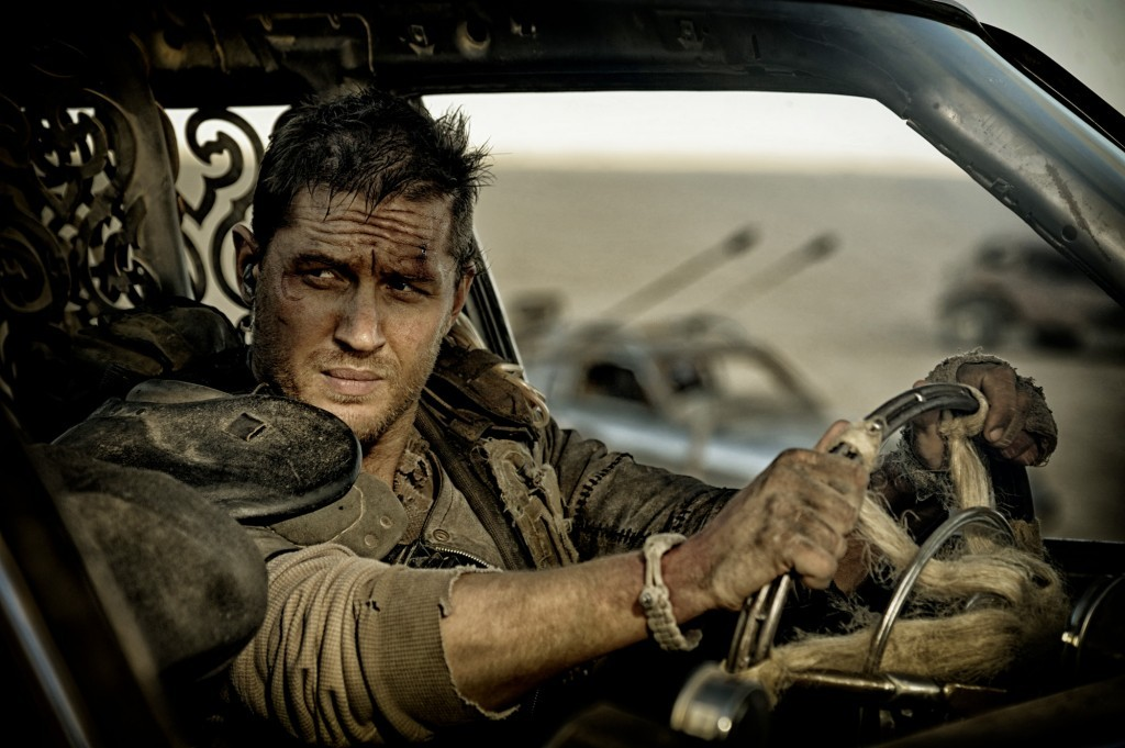 mad max immagine new7