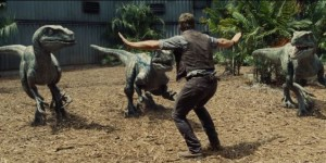 jurassic world immagine 3