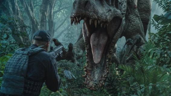 jurassic-world-indominous-rex-image