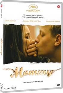 mommy-dvd
