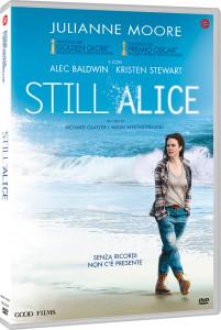still-alice blu ray