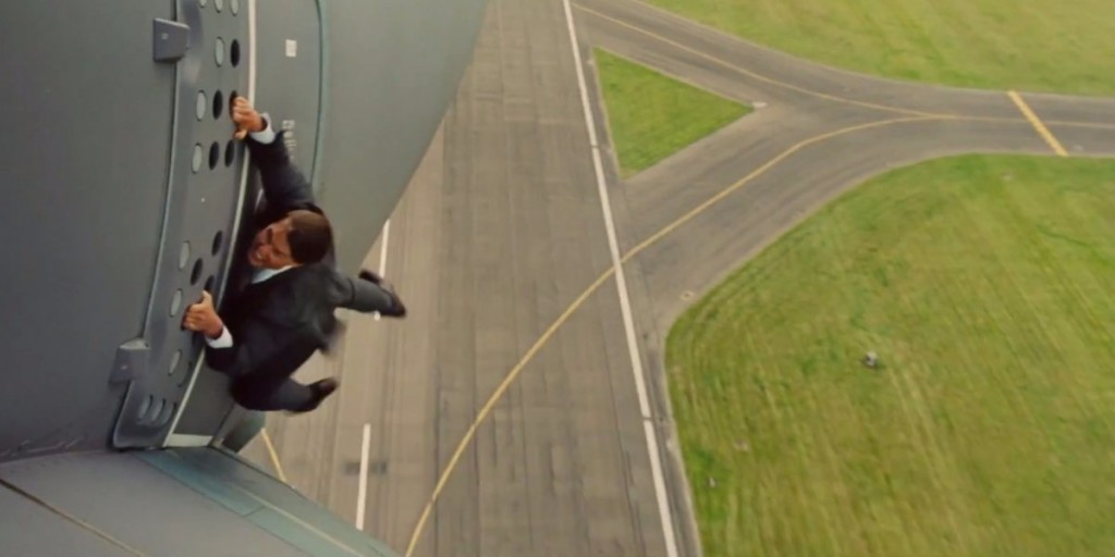 mission impossible rogue nation img1