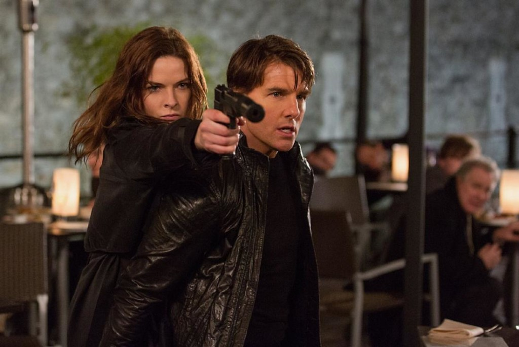 mission impossible rogue nation img2
