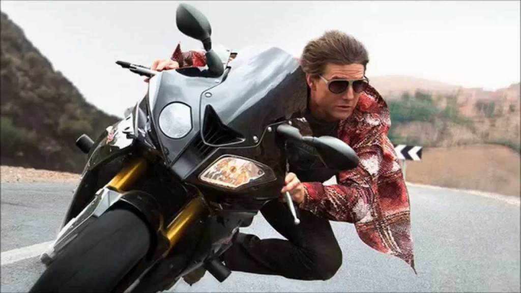 mission impossible rogue nation img3