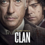 il Clan_poster