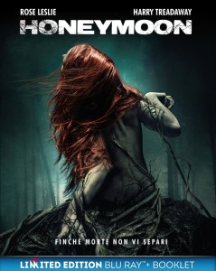 Honeymoon-bluray