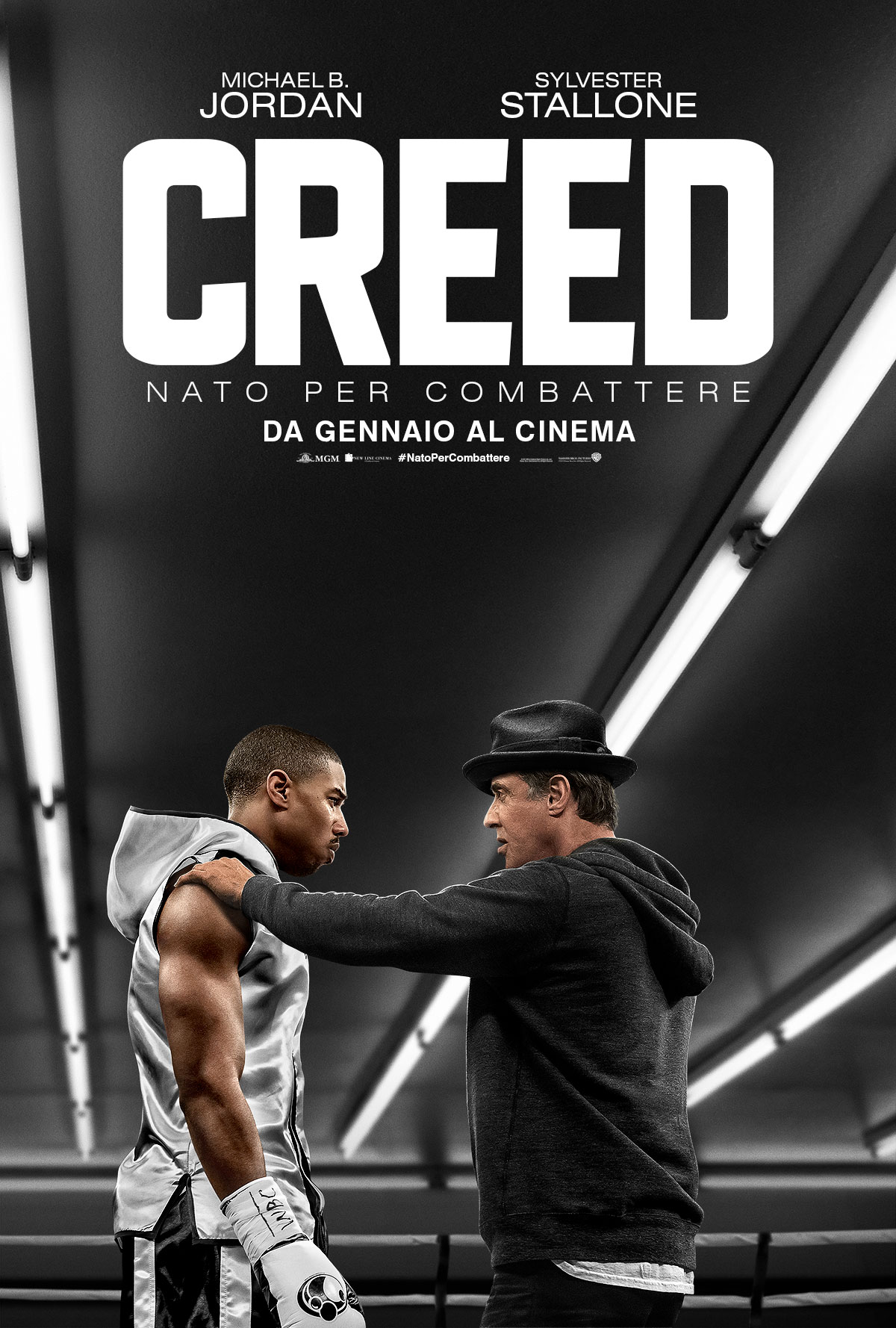 creed_poster-ITA