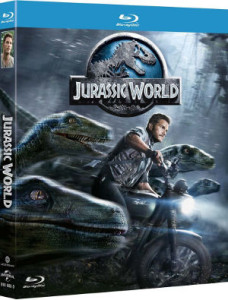 jurassic_world_Bluray
