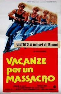 Vacanze_per_un_massacro_1980