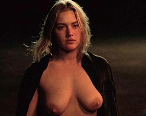 Kate Winslet - Holy Smoke (1999)