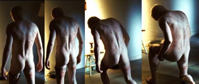 Paul Bettany – Il codice Da Vinci (2006)