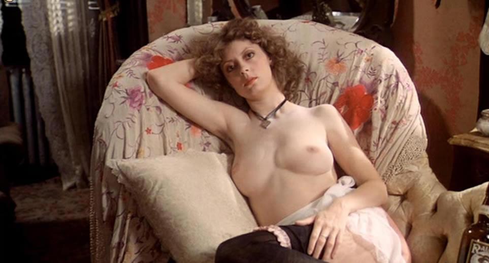 seks-v-bolshom-gorode-fotki-aktris
